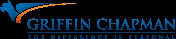 Griffin Chapman logo
