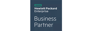 Agile Technical Solutions HP Partner in Essex