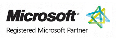 Agile Technical Solutions is a Proud Microsoft Partner in Essex