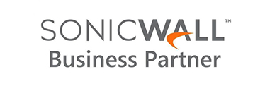 Agile Technical Solutions - SonicWall Partner in Essex