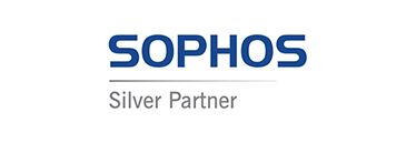 Agile Technical Solutions Sophos Partner