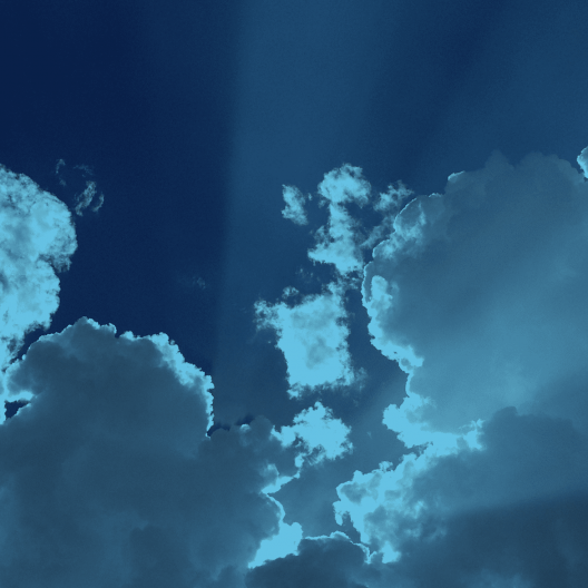 Cloud Solutions for Business, from Essex, UK
