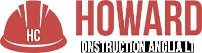 howard-construction-logo-white
