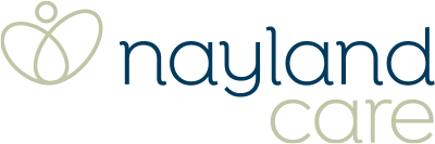 naylandcare-logo