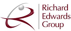 richard-edwards-logo