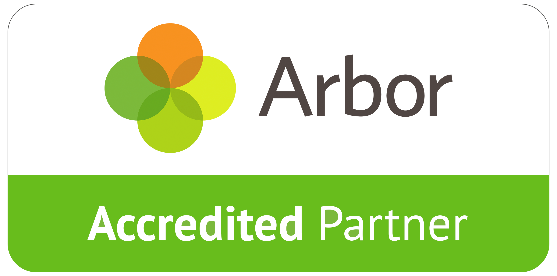 Arbor MIS support