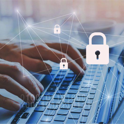 Proactive IT Security